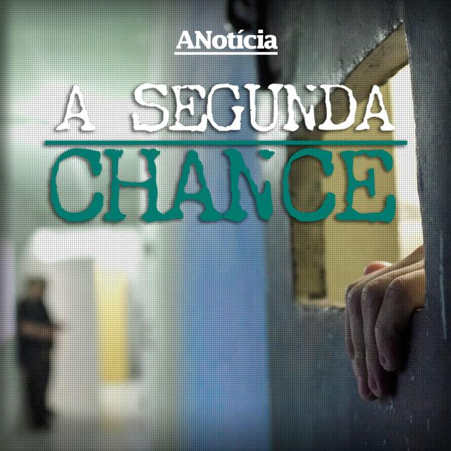 A Segunda Chance